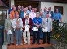 50 Jahre SC Asmushausen/Braunhausen